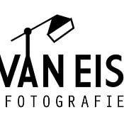 VanEis Fotografie profielfoto
