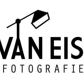 VanEis Fotografie avatar