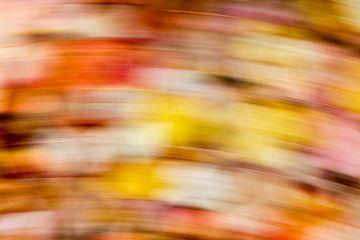 Herfstkleuren 1/3 van Arnoud Kunst