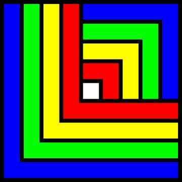 ID=1:4-05-46 | V=046-RR-06 van Gerhard Haberern