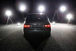 BMW E90 - 3er BMW am Set