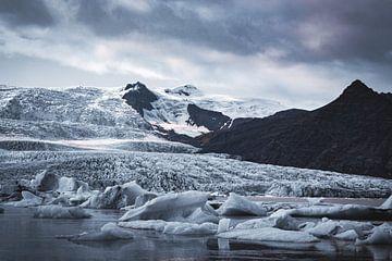 Island von lisa dumon