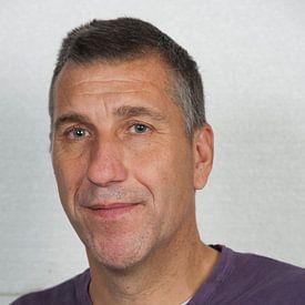 Maurice Kruk avatar