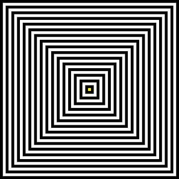 Nested | Center | 01x01 | N=16 | Y van Gerhard Haberern