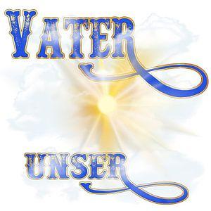 VADER ONS van ADLER & Co / Caj Kessler