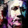 Rembrandt van Rijn von PictureWork - Digital artist Miniaturansicht