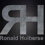 Ronald Huiberse profielfoto