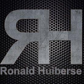 Ronald Huiberse avatar