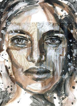 Wensend van ART Eva Maria