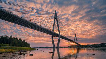Uddevalla, Sweden