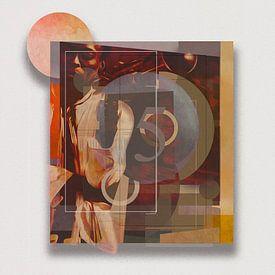 Zusammenfassung auf 5 - Miles Davis von Joost Hogervorst