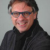 Mark de Weger profielfoto