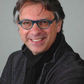 Mark de Weger avatar