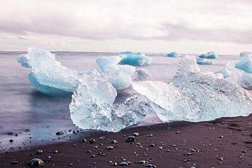 Diamant Strand van Bastis photos