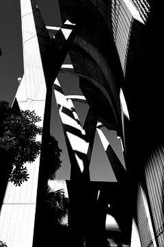 Architektur von Ellen Kloet
