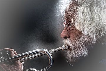 Hands on Music - 9 van Dick Jeukens