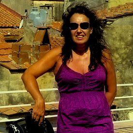 Gabi Hampe avatar