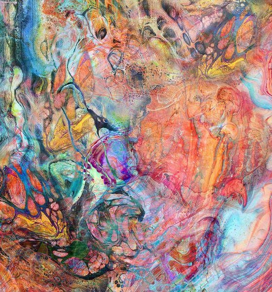 Abstract V van Jacky