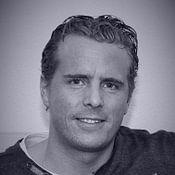 Rick Verdonschot profielfoto