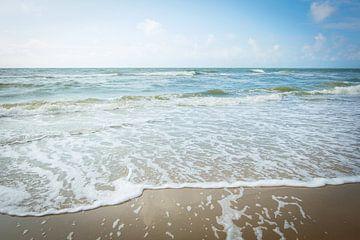 Ein schöner Tag am Strand | Reisefotografie von Diana van Neck Photography