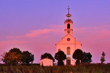 kleine kerk