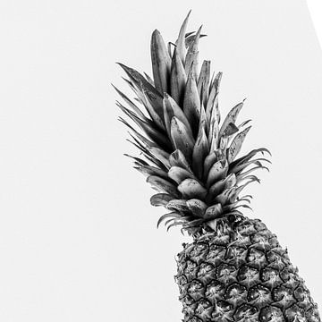 Ananas van