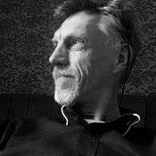 Harold Wilke Profilfoto