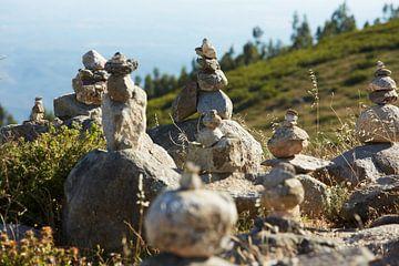 Stone von Bart Colson