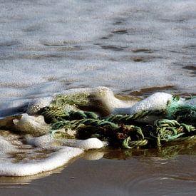 Vom Meer gemalt 13 van Peter Norden