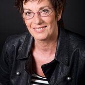 Ria van Meijeren profielfoto