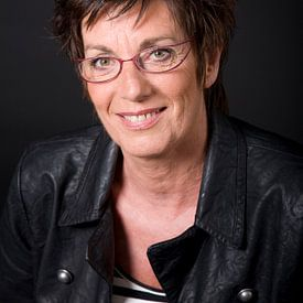 Ria van Meijeren avatar