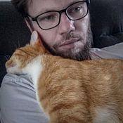 Danny van Schijndel Profilfoto