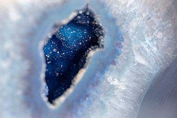 Geode van Romy Zuidveld