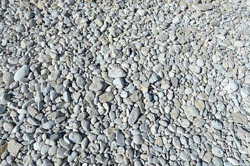 Stenen Bed van Alphapics
