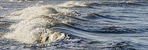 Zeestroming van