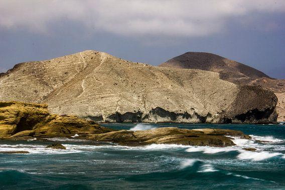 Ruwe Zee