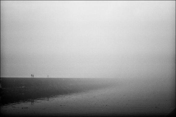 Mist van Joris Louwes