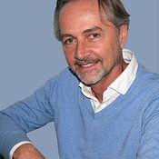 Bas Kok Profilfoto