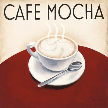 Cafe moderne v, Marco Fabiano