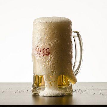 Biertje van