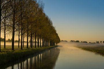 Serenity van Koen Boelrijk Photography