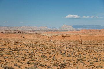 Traveling USA von Kimberley Helmendag
