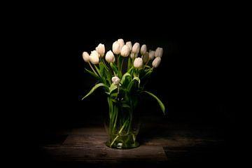 Tulpen van mandy vd Weerd