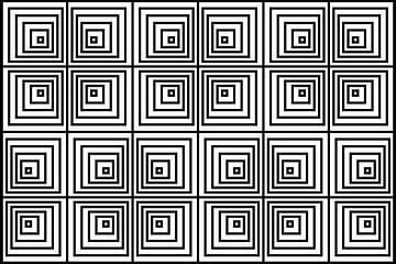 Genesteld | Offset | 06x04x2 | N=06 | V39 | W van Gerhard Haberern