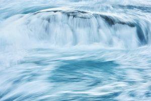 Meeresrauschen  - Der Zauber der Ozeane
