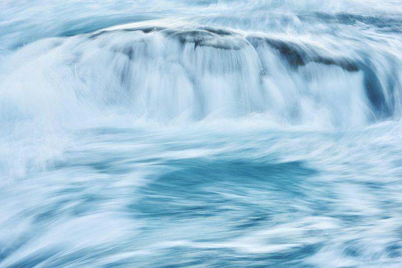 Meeresrauschen  - Der Zauber der Ozeane von Rolf Schnepp