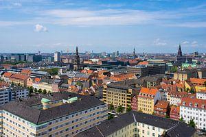 COPENHAGEN 03