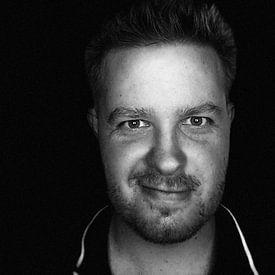 Stephan van Krimpen avatar