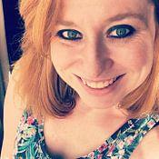 Callista de Sterke Profilfoto