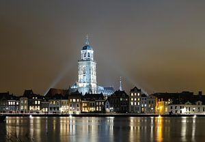 Deventer van Wiljo van Essen